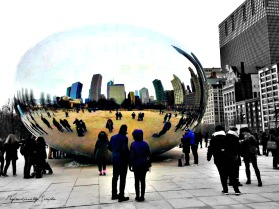 my-chicago